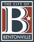 City of Bentonville Logo